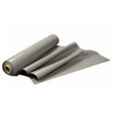 ПВХ мембрана ECOPLAST  V-RP серый 1.2