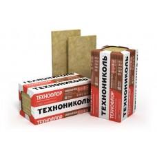 Утеплитель для пола Технофлор Стандарт 1200х600х30 мм Технониколь
