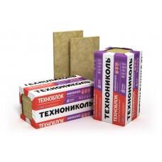 Техноблок Стандарт 1200х600х100 мм (0,432 м3) Технониколь