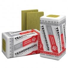Технофас Эффект 1200х600х50 мм Технониколь