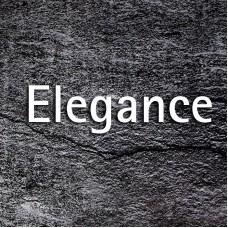 Пленка для бассейна ПВХ RENOLIT Alkorplan 3D Touch 2 мм 1,65х21 Elegance