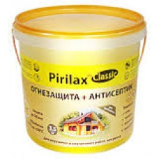 "Биоперен для древесины ""Пирилакс Классик"" (50 кг)Перилакс"