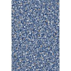 Пленка для бассейна ПВХ CGT PF4000 1,5мм Oceanstone 1,65х25м  (Канада)