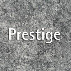Пленка для бассейна ПВХ RENOLIT Alkorplan 3D Touch 2 мм 1,65х21 Prestige