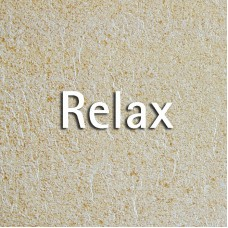 Пленка для бассейна ПВХ RENOLIT Alkorplan 3D Touch 2 мм 1,65х21 Relax