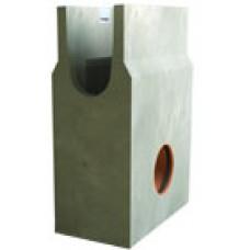 Пескоуловитель бетонный ПБ Norma 100 AQUASTOK