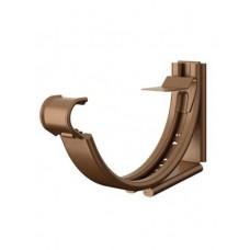 Крюк крепления желоба регулируемый SSK (на лобовую) 150х100мм Lindab